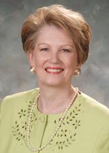 Linda Laborde Deane