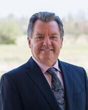 Mr. Alain R. Verhille