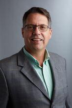 Mr. Dean J. Hessler
