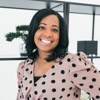 Ms. Chloe A. Moore