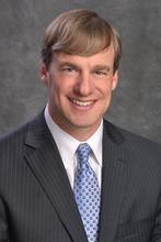 Mr. John D. Dawes