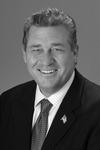 Mr. John W. Chapman