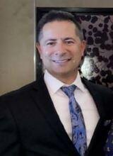 Mr. Paul Sahota
