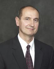 Mr. John N. Matson