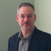 Mr. Steven A. Boorstein