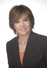 Mrs. Maria Consuelo Tarazona