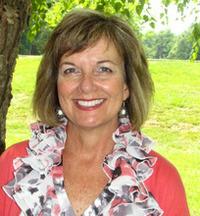 Mrs. Frances D. O'Quinn