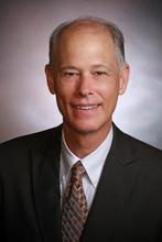 Mr. Joel D. Hadfield