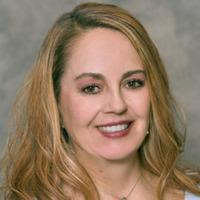 Mrs. Ronda L. Koehler