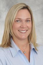 Mrs. Lisa M. Douglas