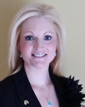 Ms. Elizabeth D. Stancil