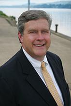 Mr. Jeffrey R. Faucette