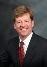 Mr. Steven J. Carder