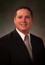 Mr. Steven J. Milvet