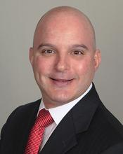 Mr. Bryan Stephen Fazio