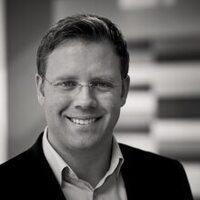 Mr. Erik C. Evans