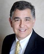 Mr. Jeffrey P Meotti