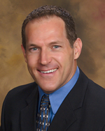 Mr. Craig W. Ritter