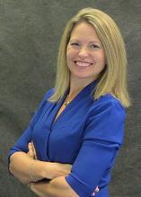 Ms. Michelle L. Ash
