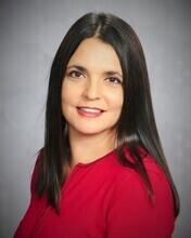 Annette R. Di Bello