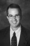 Mr. Jeramie A. Grosenbacher