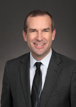Mr. Aaron M Schomer
