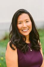 Angela Park Sheldon