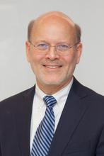 Mr. Joel L Konigsberg