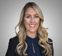 Ms. Laura Marie Raulinaitis
