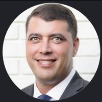 Mr. Jason M Sgarlata