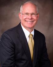 Steven J. Marsanskis