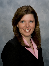 Mrs. Heather J. Barnett