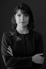 Ms. Julie M. Asti
