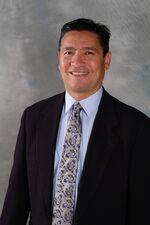 Mr. Rene S. Licon, Jr.
