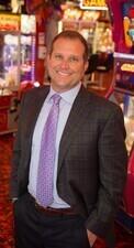 Mr. Sean F. Monahan