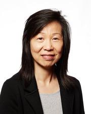 Ms. Lily Lu