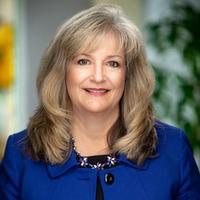 Denise K Mersinger