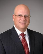 Mr. Steve Kessler