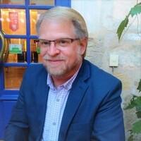 William M Helms, Jr.