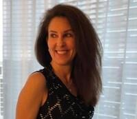 Mrs. Lara Yates