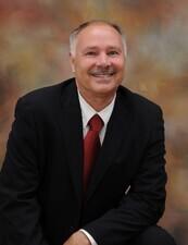Mr. Richard S. Gardner