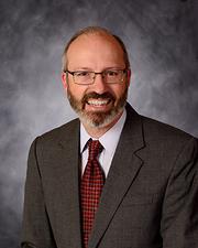 Mr. Maynard L. Keller, Jr.