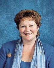 Ms. Wendy B. Namack