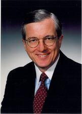 Mr. Timothy  C. Coughlin
