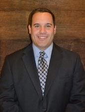 Mr. Jason B Carlson