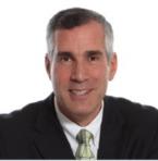 Mr. Jeffrey G. Kitzberger