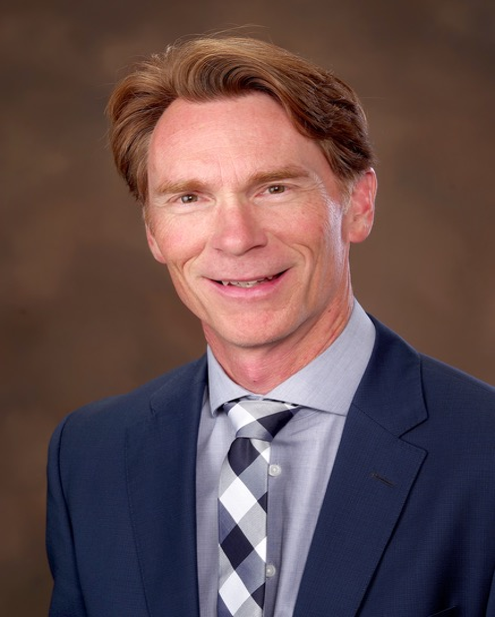 Mr. Scott Allen Sarber
