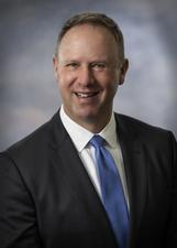 Mr. Bryan A.  Johnson