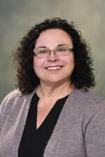 Mrs. Donna M. Quam
