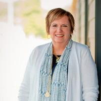 Kathy B Ellis